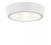 Lightstar Urbano Mini LED 214702
