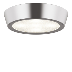 Lightstar Urbano Mini LED 214794
